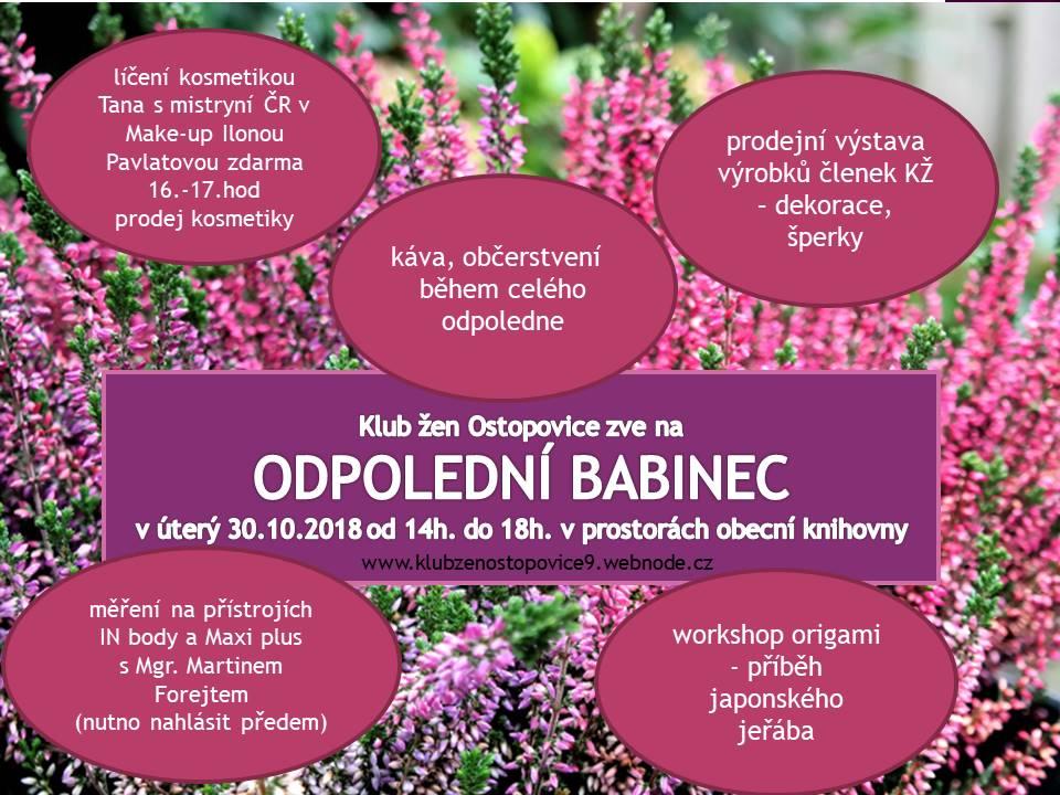 OBRÁZEK : babinec_rijen2018.jpg