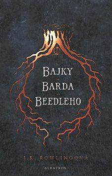 OBRÁZEK : bajky-barda-beedleho-9788000047072_280299474__1494373090_.jpg
