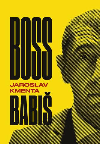 OBRÁZEK : boss-babis.jpg