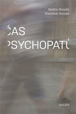 cas-psychopatu-9788074923845_280299474_1544164831.jpg