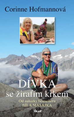OBRÁZEK : divka-se-zirafim-krkem-9788024931036.280299474_.1492990592_.jpg