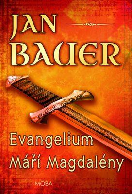 OBRÁZEK : evangelium-mari-magdaleny-9788024374482.280299474_.1486606889_.jpg
