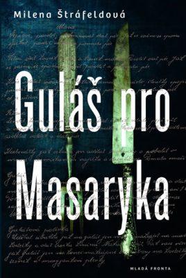 gulas-pro-masaryka-9788020432827_280299474_1534885001.jpg