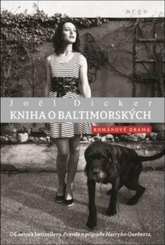 OBRÁZEK : kniha-o-baltimorskych-9788025719589.280299474_.1485309424_.jpg