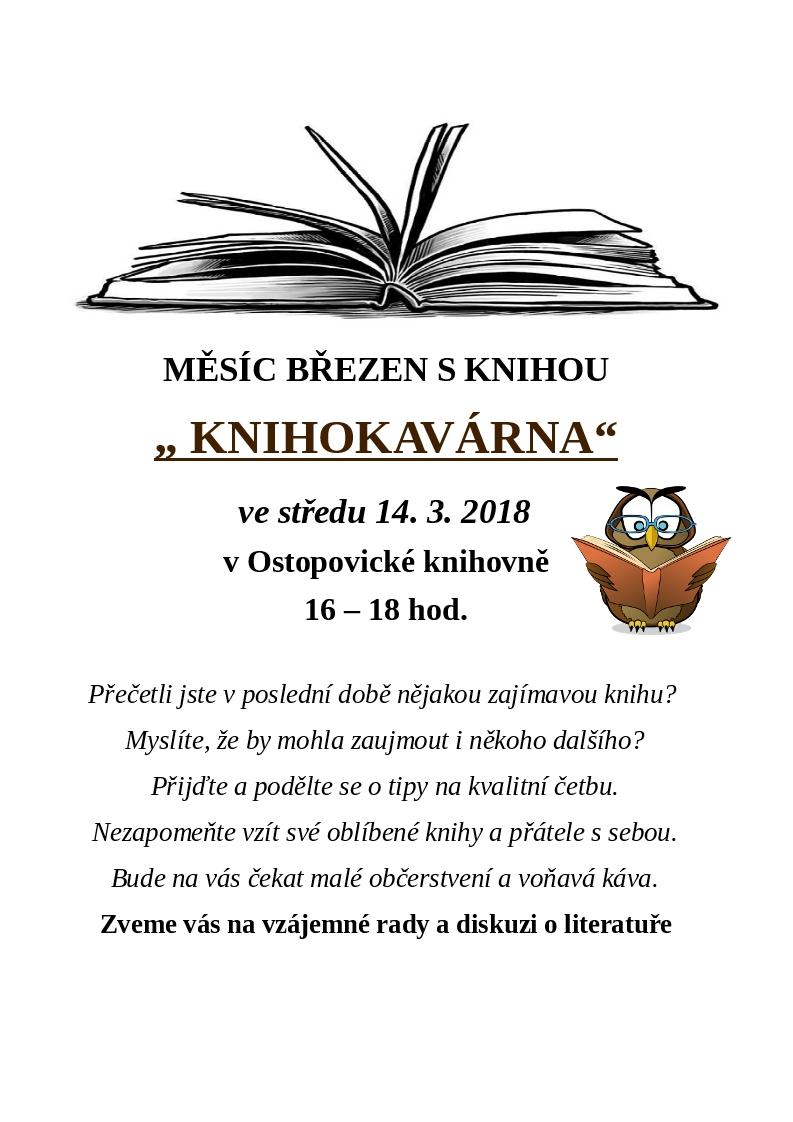 OBRÁZEK : knihokavarna_2018.jpg