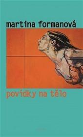 OBRÁZEK : mid_povidky-na-telo-4jj-354278.jpg