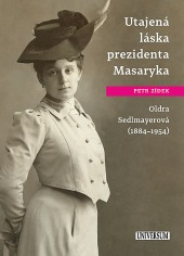 OBRÁZEK : mid_utajena-laska-prezidenta-masaryka-o-qty-347281.jpg