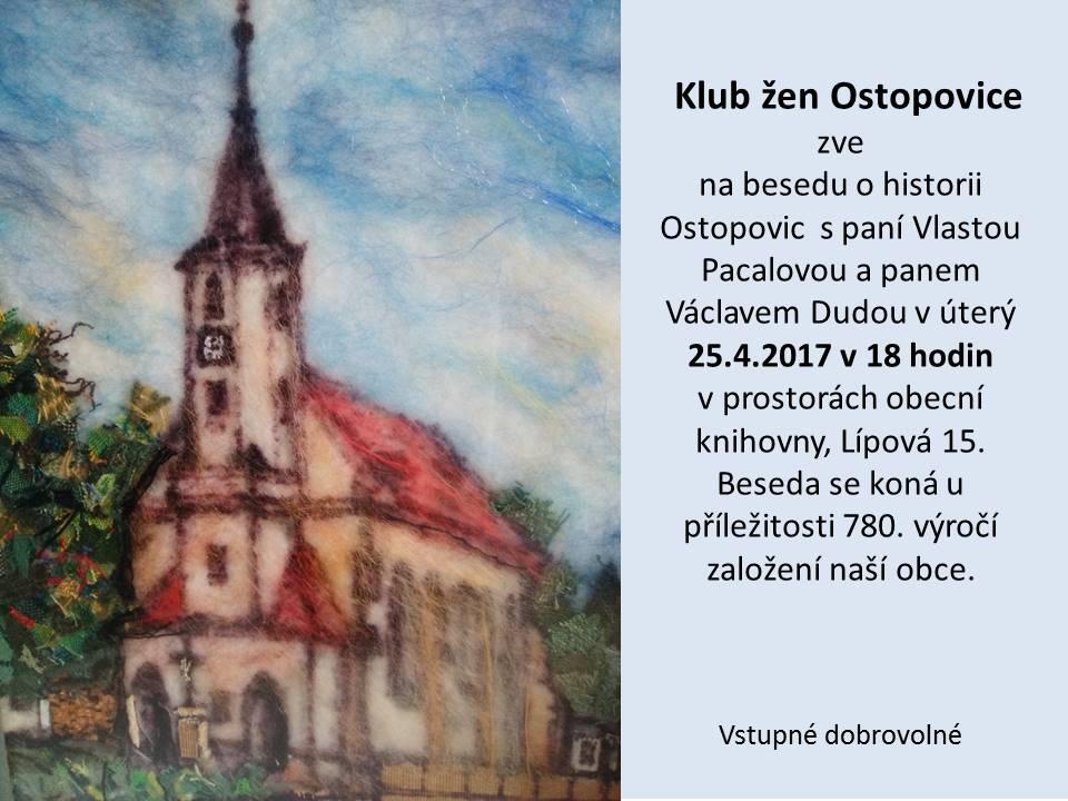 OBRÁZEK : ostopovice.jpg