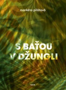 OBRÁZEK : s-batou-v-dzungli-9788072155392_280299474__1484960564_.jpg