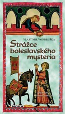 strazce-boleslavskeho-mysteria-9788024365541_280299474_1534885123.jpg