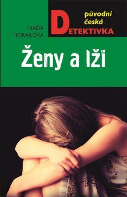 OBRÁZEK : zeny-a-lzi-9788024374758.280299474_.1498090616_.jpg